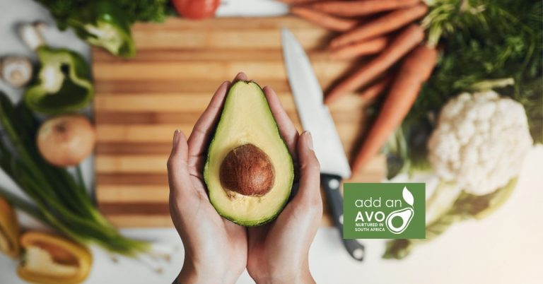 3 ways that nutrients in avocados may assist with immune support