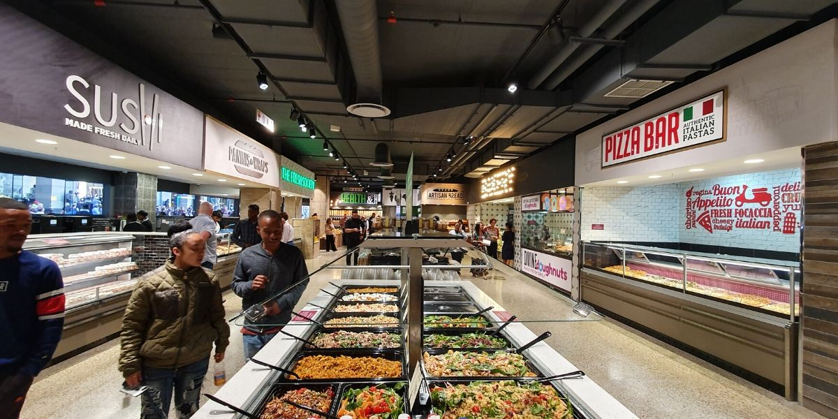 food-lovers-eatery-bank-city