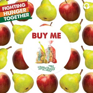 hungermonth_applespears