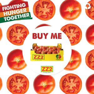 hungermonth_zz2tomatoes