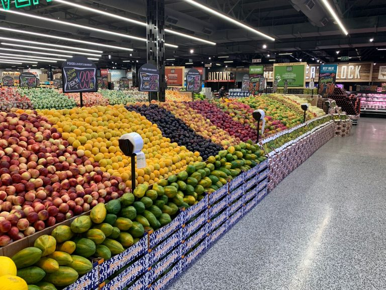 Food Lover's Market Waterfall Ridge opens to the delight of Midrand shoppers